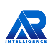 Review AR INTELL on Maps Google