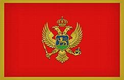 Montenegro private investigators
