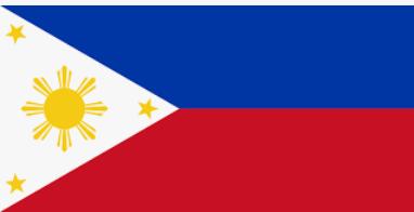 AR Intell Philippines Private Investigator
