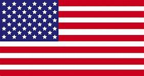 AR INTELL North America - USA Private Investigators