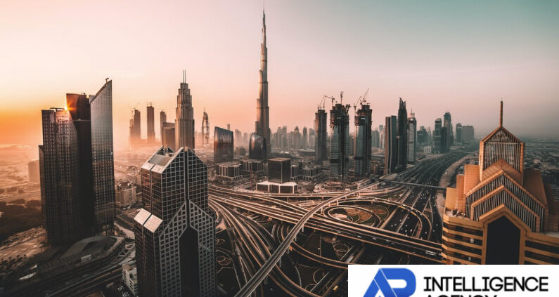 Private Investigators UAE