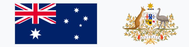 AR INTELL Private Investigator Australia