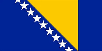 bosnia herzegovina private investigations