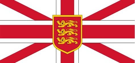 https://www.arintell.com/echannel-islands-UK-private-investigators
