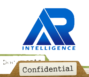 AR Intell Confidentiality in Private Investigations
