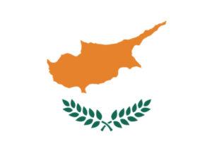 Cyprus Private Investigators AR INTELL