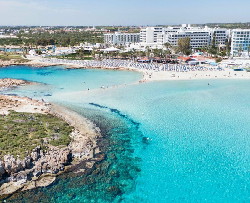 Cyprus Private Investigators