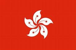 AR INTELL - Private Investigations Hong Kong