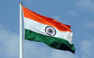 Private Investigators India