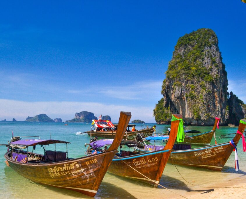 AR INTELL Thailand Private Investigators