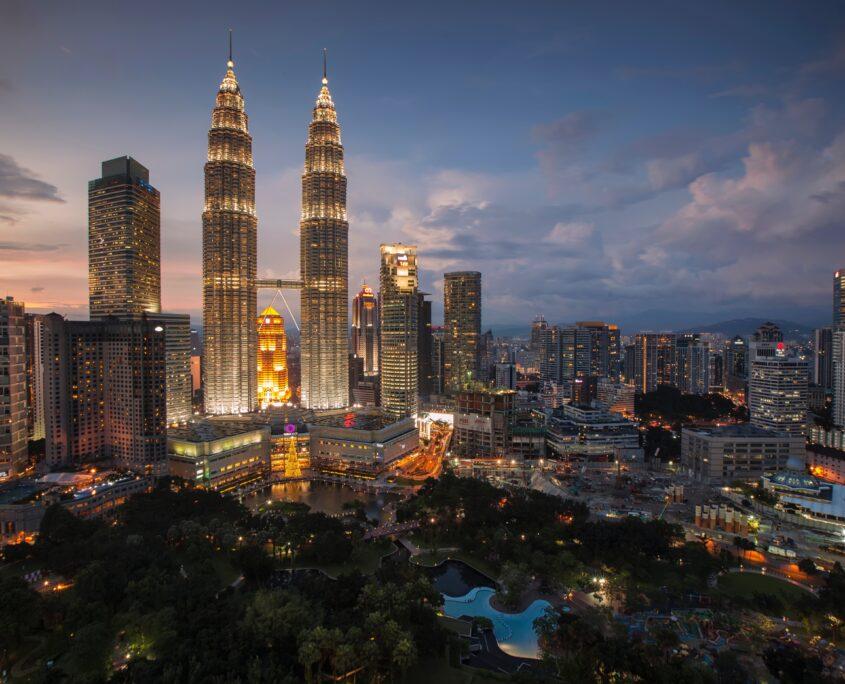 AR INTELL - Kuala Lumpur - Private Investigators - Risk Management