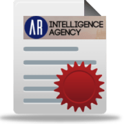 AR INTELL. Licenced Private Investigator