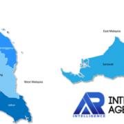 AR INTEL - Private Investigator Malaysia