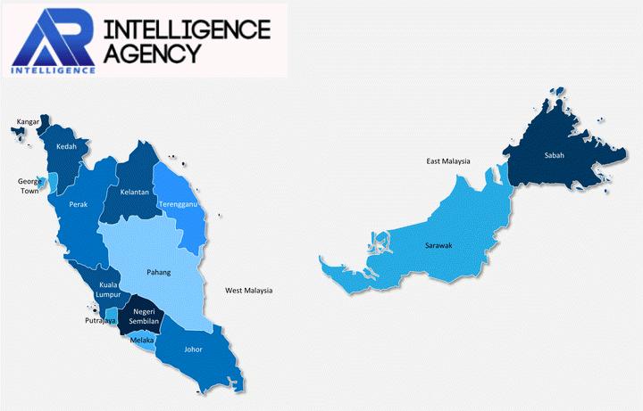 AR INTEL Private Investigator Malaysia