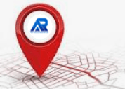 AR Intell Global Offices
