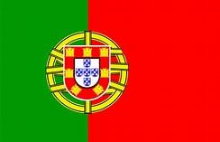 Portugal private investigators