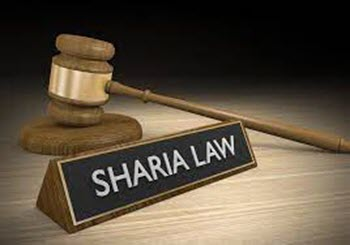 Shariah Law Litigation Support