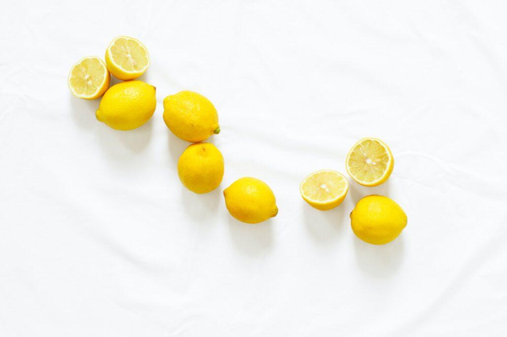 Not all lemons are the same