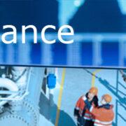 AR INTELL Surveillance Services