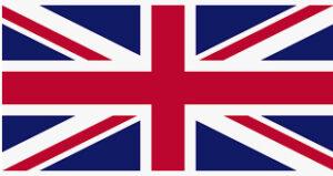 AR Intell United Kingdom Private Investigators