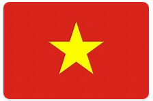 AR INTELL Vietnam Private Investigators