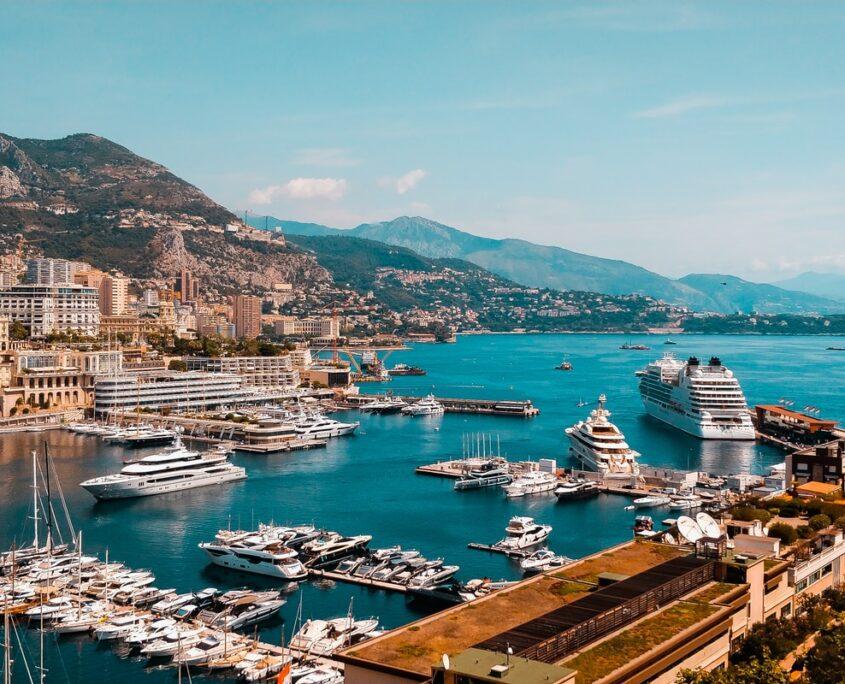 Monaco Private Investigators