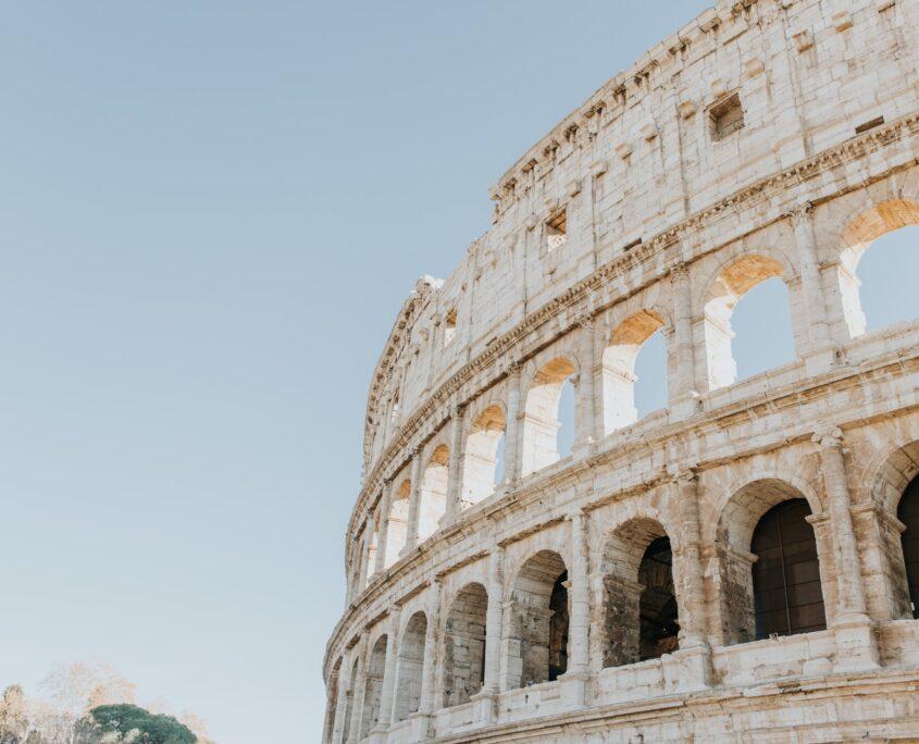 Italy Private Investigators