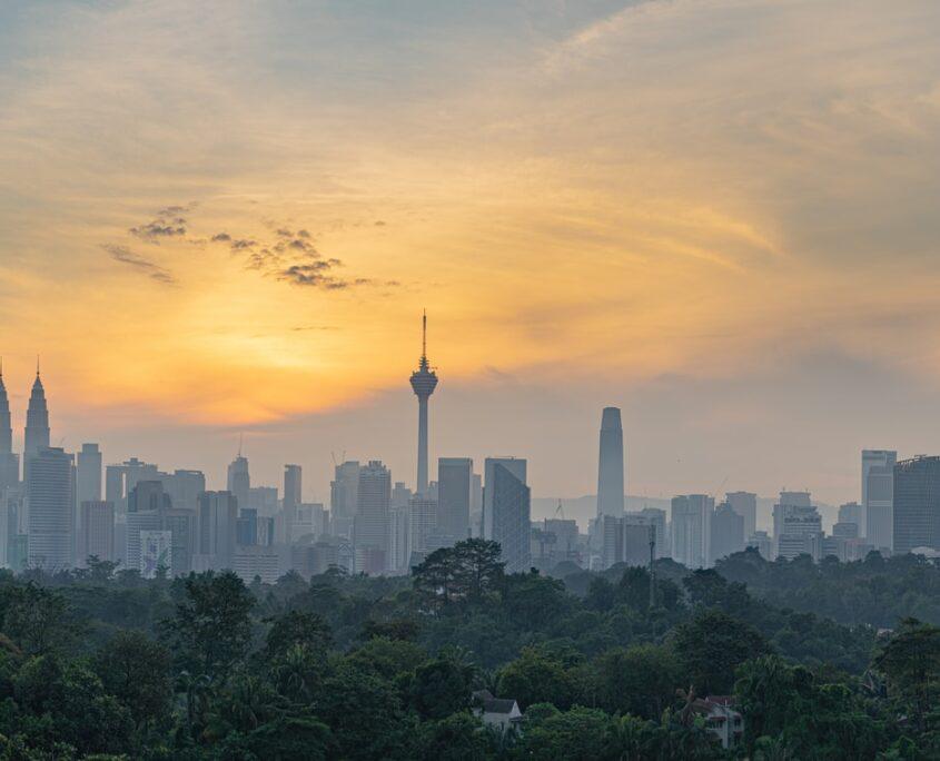 Kuala Lumpur Private Investigators
