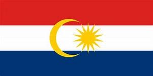Private Investigators Labuan Malaysia