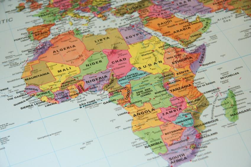 Private Investigators Africa