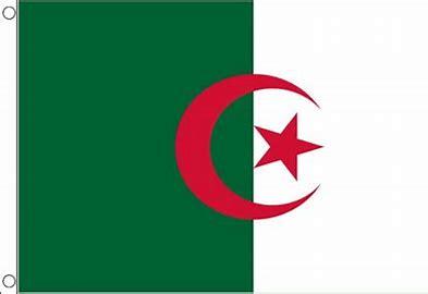 Algeria Private Investiations