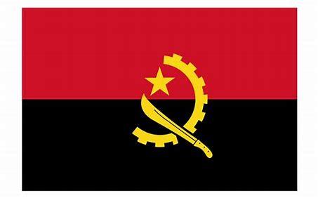 Angola Private Investigators