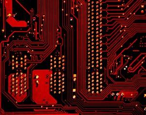 information technology investigations