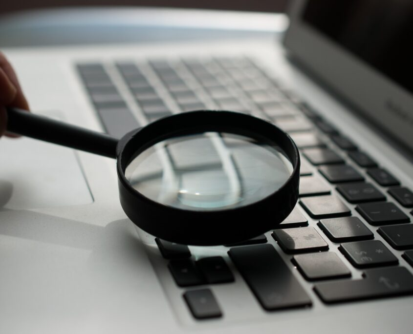 background check before employment