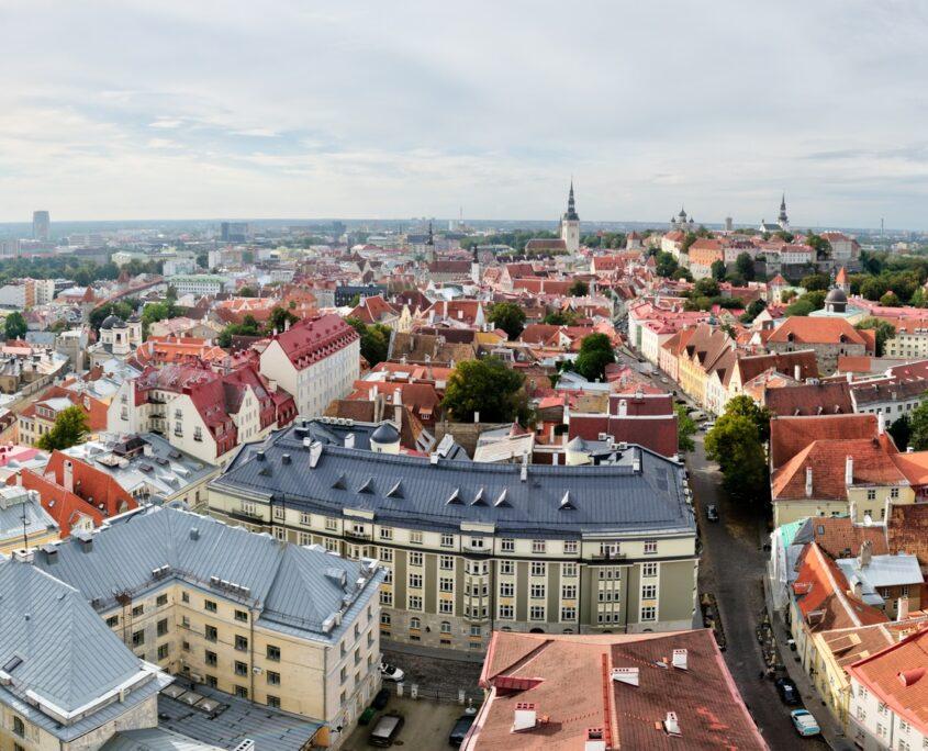 Estonia Private Investigators
