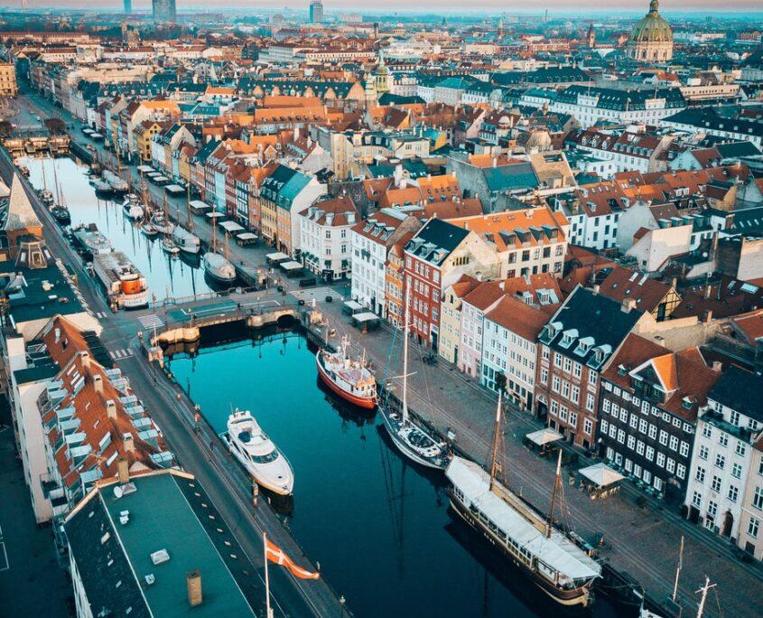 Denmark Private Investigations
