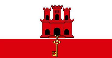 Gibraltar Private Investigators