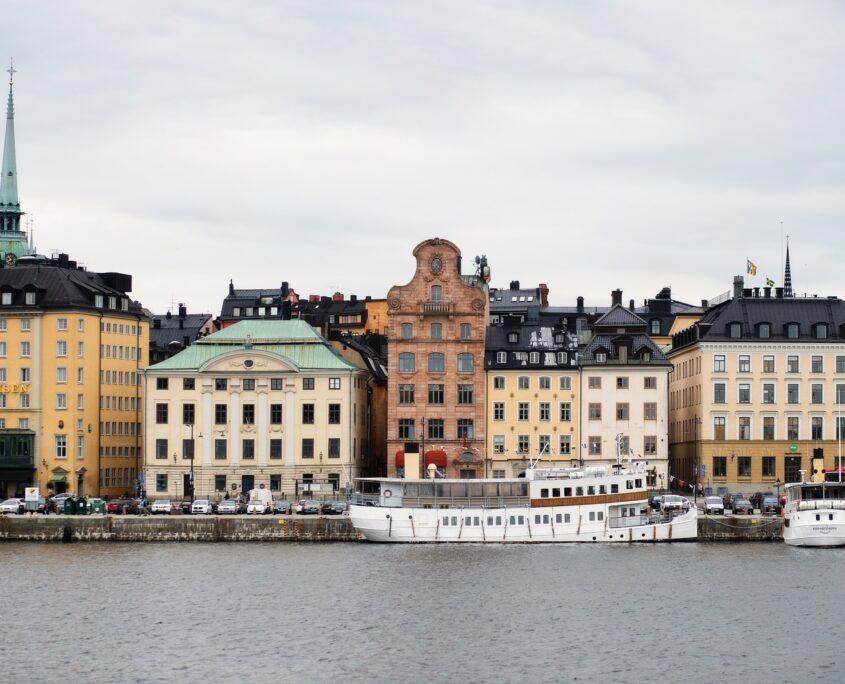 sweden private investigators