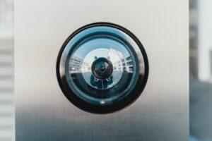 technical counter surveillance methods