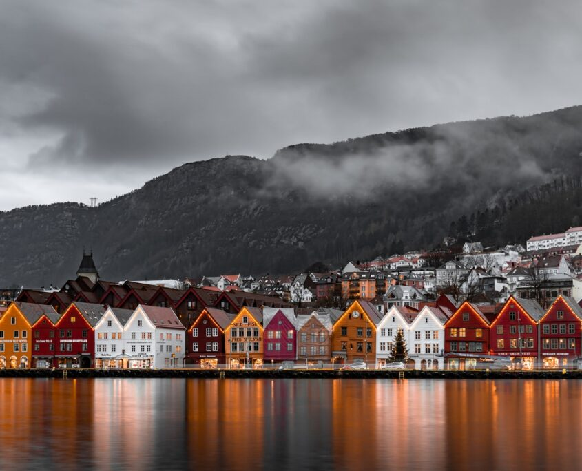 Norway Private Investigations