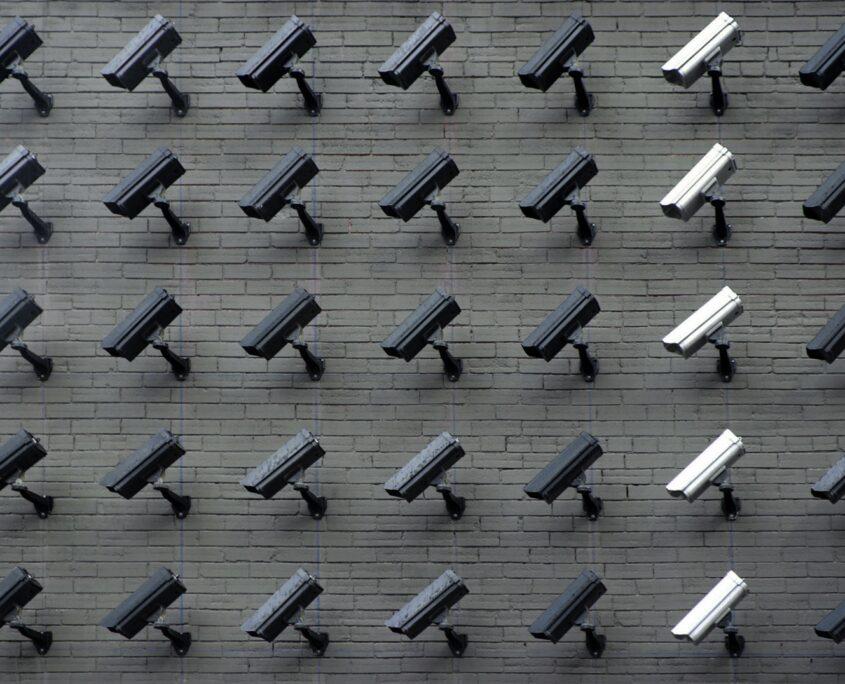 Bug Sweeping - Technical Surveillance Counter Measures - TSCM