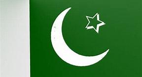 AR INTELL Pakistan Private Investigators