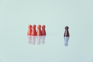 leadership training and management strategies