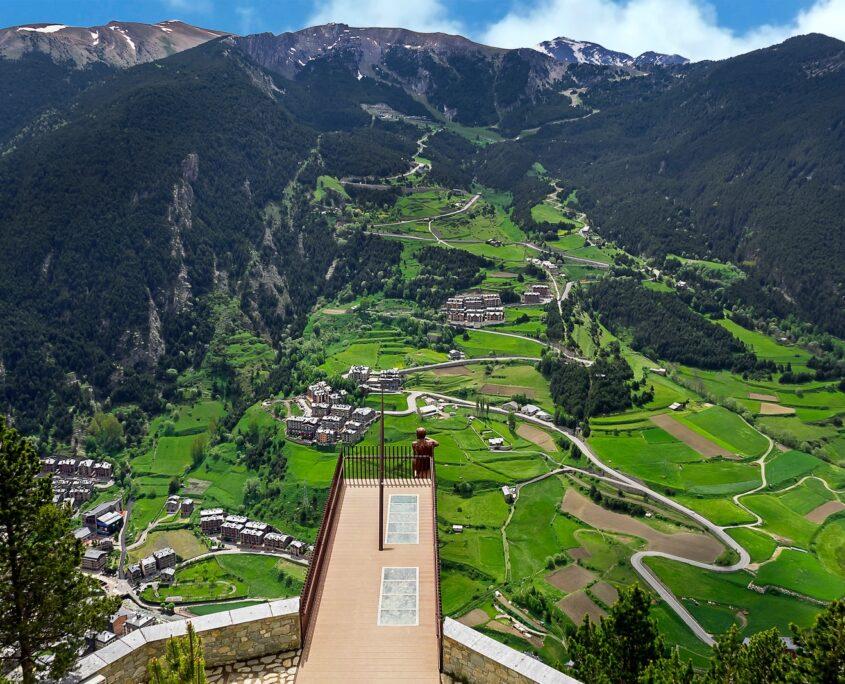 Andorra Private Investigations