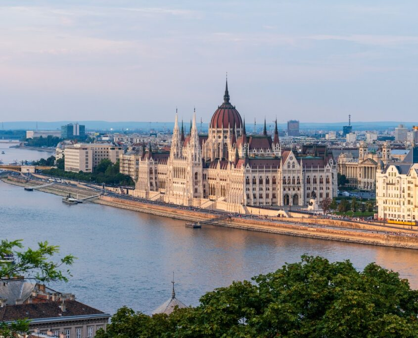 Hungary Private Investigations