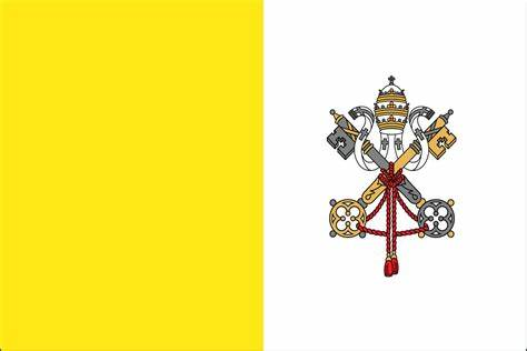 Private Investigators Holy See - The Vatican