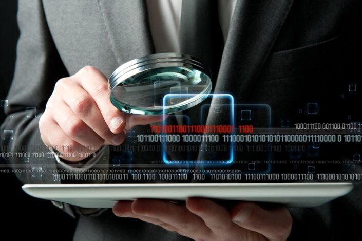 Workstation Desktop & Laptop Forensics