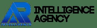 AR INTELL - INTELLIGENCE AGENCY - PRIVATE INVESTIGATORS