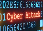 cyber crime, cyber attack investigations
