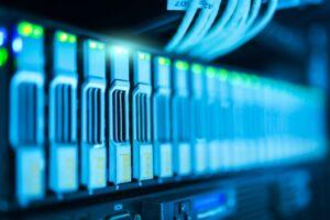 Server Forensics
